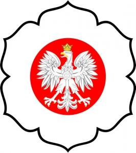 logo_pzj