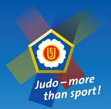 logo_eju_judo sport