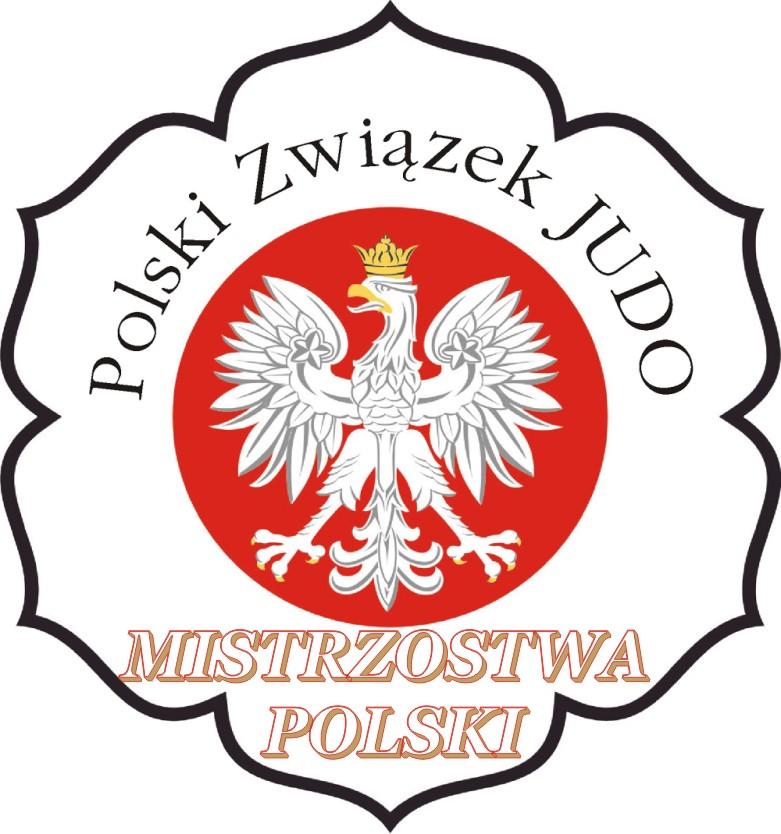 MISTRZOSTWA POLSKI JUNIOREK 2019